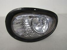 1998-1999-2000-2001-2002-2003-2004 CHRYSLER INTREPID LEFT FOG LIGHT