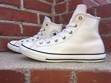 Canvas Converse Chuck Chuck Converse Taylor All Star Damens's High Top for sale     8083a8