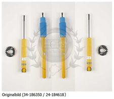 ✔ 4x Bilstein b8 Amortisseur 34-186350, 24-184618 pour BMW e21 (45 mm) ✔