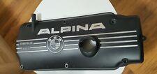 ALPINA BMW 2002 Ti m10 ALPINA Valve cover 2002 TURBO