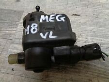 Renault Megane Scenic II 1,9 dci LWR Stellmotor vorne links (18)