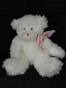 "Douglas Razzle Teddy Bear Stuffed Plush 11"""