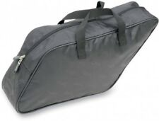 Saddlemen FLHT - Style Saddlebag Liner - 3501-0760 3501-0760