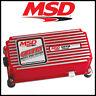 MSD Ignition 6462 6BTM Series Multiple Spark Ignition Controller