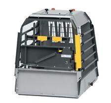 New listing Mim Safe VarioCage/minimax Compact Xl