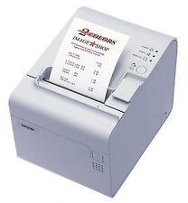 CD/DVD-Drucker