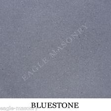 Concrete Pavers :  BLUESTONE  400x400x45