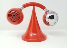 JVC 8008 Rarissima Radio - Modernariato vintage  Space Age - Japan