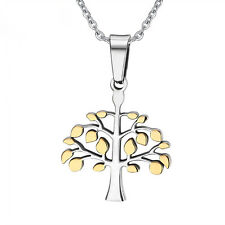 Tree of Life Fashion Pendant, Gift Ideas, Gifts for Her