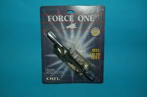 ERTL Force One United States Army Bell UH-1D Huey Die-Cast Metal # 1147 NEW