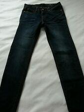 Tommy Girl Women's Skinny JEANS Size 5 Sharp!!