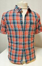 Jack Wolfskin Hemd, Gr.S, Neu