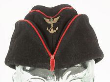 Navy Uniform/Clothing World War I Militaria (1914-1918)