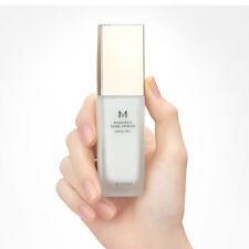 MISSHA M Radiance Moist Lightweight Makeup Base w/Minerals and Collagen SPF15/PA