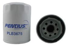 Engine Oil Filter Pentius PLB3675