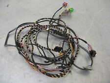Genuine Wiring Harness Cable Set Lighting Rear Audi 100 A6 C4 4a9971169b