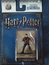 "NANO METALFIGS Harry Potter Year 7(HP2)  2"" METAL FIGURES"