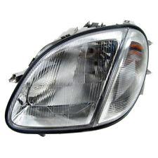 Mercedes SLK R170 1996-2004 Magneti Headlamp Headlight Left N/S Passenger Side