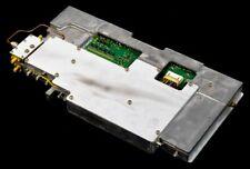 Anritsu RF Control Controller Assembly Board/Module fr MS8604A Spectrum Analyzer