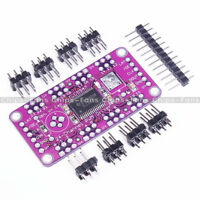 TLC5947 24-Channel 12-Bit PWM LED Driver Module With Internal Oscillator 30MHz