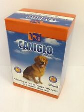 Caniglo Liquid For Dogs 500ml. Premium Service Fast Dispatch.