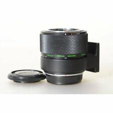 Olympus Makrotubus Auto 65-116 Einstellvorsatz für Nahfotografie / Makrofotos