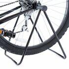 Bike Stand Bicycle Cycle Work Repair Maintenance Storage Display Rack Foldable