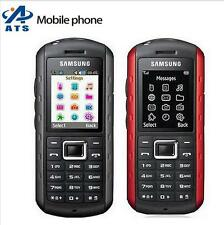 "Samsung B2100 Xplorer Water-proof cell phone 1.3MP Camera 1.77"" Mobile Phone"