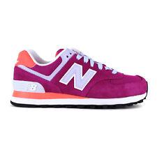 Calzado de hombre zapatillas fitness/running textiles New Balance