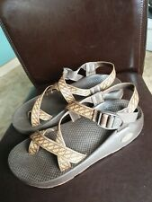 Chaco Classic Fast Drying Hiking Comfort Casual Sandals US9/UK8