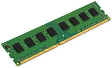 PC3-10660 (DDR3-1333)