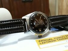Vintage Garuda Golden Star (Mid-size) Watch - Swiss Made