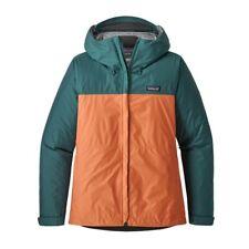 finest selection 57a64 b064d Patagonia Damen Outdoor-Jacken & Westen günstig kaufen   eBay