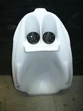 SUZUKI GSXR SRAD 600 97-00 750 96-99 UNDERTAIL UNDERTRAY FENDER ELIMINATOR LED