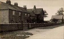 Skelton near Boroughbridge & Ripon # 216206.