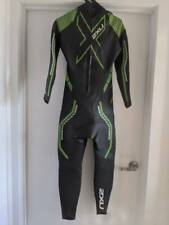 2XU Propel Pro Triathlon Wetsuit  2021 Model - Selling half price