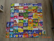 70 Stück Original Diddl Postkarten Sammlung NEU!
