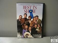 Best in Show (DVD, 2001)