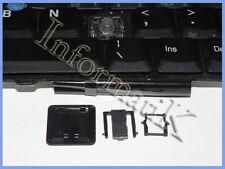 Toshiba Equium A70 A80 A100 A110 M30 M40 M50 M70 Tasto Tastiera G83C0001F610-EN
