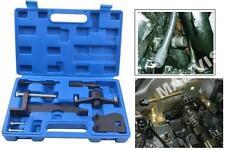 Vauxhall Opel Vectra-B C 2.0, 2.2 DTI/DI Engine Camshaft Cam Timing Lock Tool