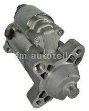 Anlasser / Starter für Ford / Volvo 12V 2,2kW