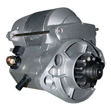 NEW Starter for Kubota Tractor M5030SUMDT M5030SUDT M5400 M5400DT