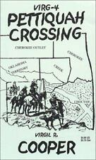Virg-4 Pettiquah Crossing, Cooper, Virgil R.