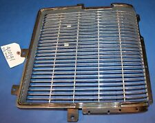 1972 Oldsmobile 88 grille NOS GM # 410141 LHS Olds 88 New Old Stock grill