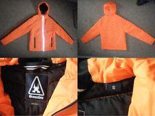 Damenjacke Gaastra SPORT Gr. S Winterjacke 1 x getragen Stepp-Funktions-Jacke