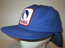 Reinke Trucker Hat Ear Flaps Warmer Cap K Products USA