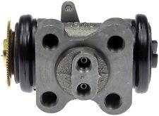 Parts Master WC610186 Rr Right Wheel Brake Cylinder