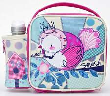 Children's Girls animal Lunchboxes & Bags