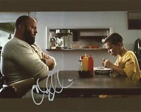 "CHRIS SULLIVAN Authentic Hand-Signed ""STRANGER THINGS"" 8x10 Photo B"