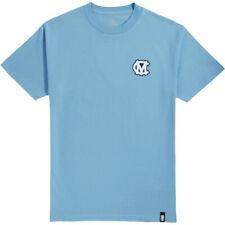 Girl Skateboards - Mike Carroll Bruised Heel Carolina Men's Short Sleeve T-Shirt